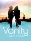 Vanity (eBook)